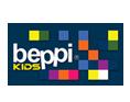 beppi-kids