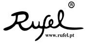 rufel