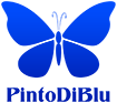 Logo_PintoDiBlu-flat